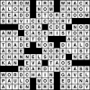 100304Crossword