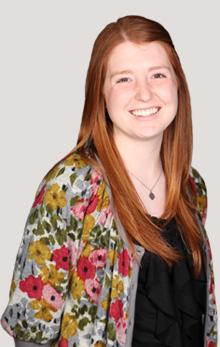Student - Melissa Clary
