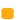 eNews_Yellow_Icon_100