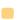 eNews_Yellow_Icon_50