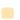 eNews_Yellow_Icon_30