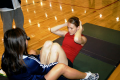 Fitness Challenge 1