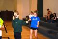 Fitness Challenge 18