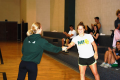Fitness Challenge 19
