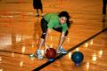 Fitness Challenge 9