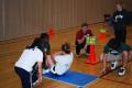 Fitness Challenge 11
