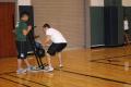 Fitness Challenge 14