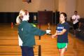 Fitness Challenge 16