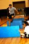 Fitness Challenge 4