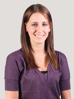 Student - Lindsey Rucker