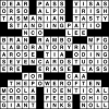 100326Crossword