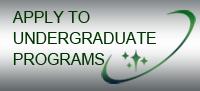 Undergraduate Button