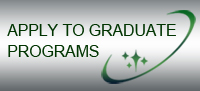 Graduate Apply Now Button