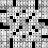 100407Crossword
