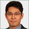 Smallhead Kenichi Hatakeyama