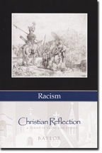 RacismCover
