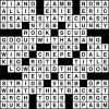 100421Crossword