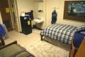 Martin Hall Room