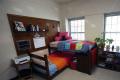 Kokernot Room