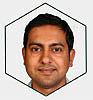 Smallhead Laxman Devkota