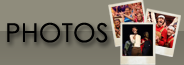 Photos Graphic