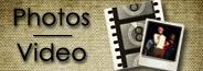 Photos Video Graphic