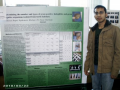 2010 Scholars Week - 4