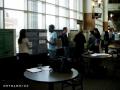 2010 Scholars Week - 8