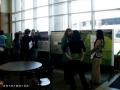 2010 Scholars Week - 9