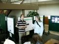 2010 Scholars Week - 12