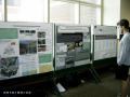 2010 Scholars Week - 13