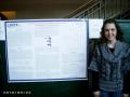 2010 Scholars Week - 16
