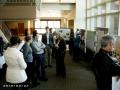 2010 Scholars Week - 19