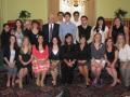 2010 Scholars Week - 44