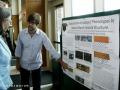 2010 Scholars Week - 47