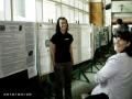 2010 Scholars Week - 51