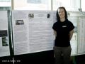 2010 Scholars Week - 52