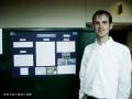 2010 Scholars Week - 54
