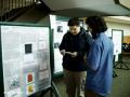 2010 Scholars Week - 55