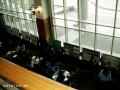 2010 Scholars Week - 60