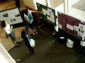 2010 Scholars Week - 63