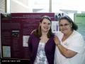 2010 Scholars Week - 64