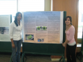 2010 Scholars Week - 67