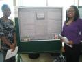 2010 Scholars Week - 68