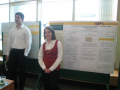 2010 Scholars Week - 70