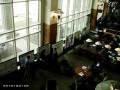 2010 Scholars Week - 74