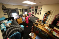 Collins Room
