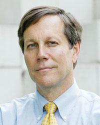 Dana Gioia