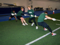 ACIS Fitness Challenge 6