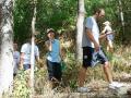 Hike Cameron Park 7